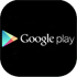4629e-googleplay2