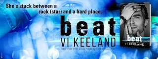 beat banner