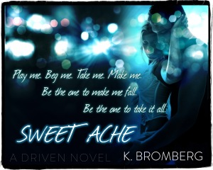 sweet ache teaser 2