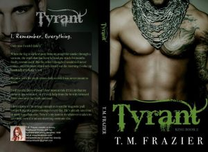 tyrant full