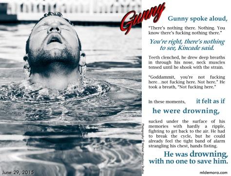201503_Gunny-drowning