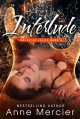 4ed54-interlude_amazon