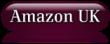amazon uk pill button