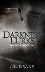 Darkness Lurks FRONT