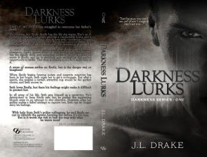 Darkness Lurks FULL