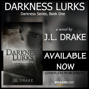 Darkness Lurks LIVE pic