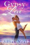 gypsy love cover