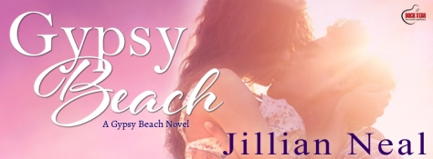 GypsyBeach_banner