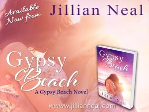 GypsyBeach_graphic
