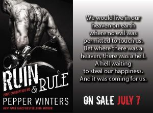 ruin & rule bt teaser 4