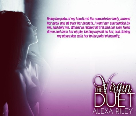 virgin duet teaser 2