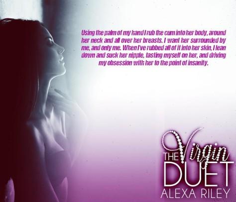 virgin duet teaser 2