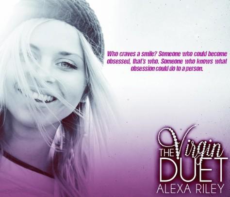 virgin duet teaser 5