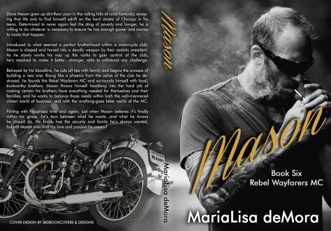 20150810_Mason_cover_reveal_paperback-2