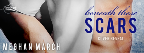 beneath these scars CR banner