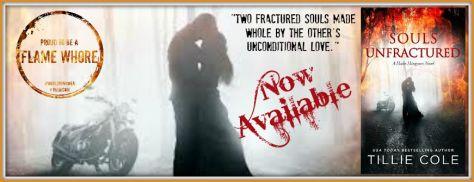souls unfractured teaser banner