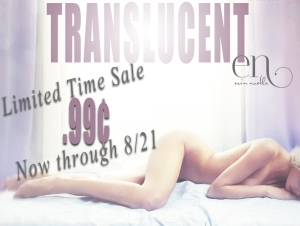 Translucent AUGsale