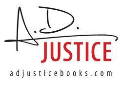 ad justice