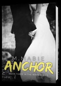 Anchor-3D-book