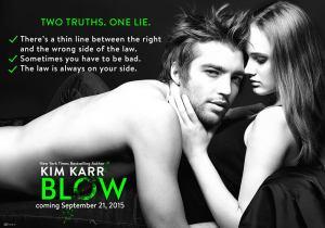 blow teaser bt 3