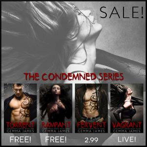 Condemned Sale