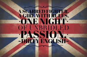 dirty english teaser 1