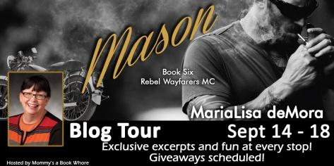 mason_BlogTour-1200