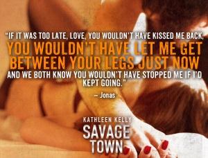 SavageTownTEASERS5