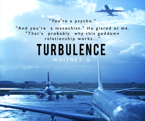 Turbulence18
