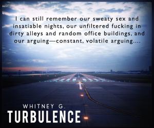 Turbulence20
