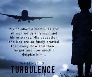 Turbulence21