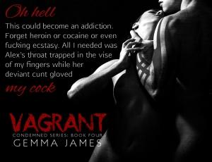 Vagrant Teaser 4