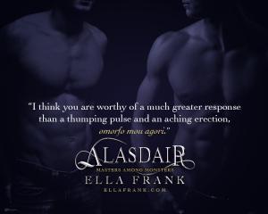 Alasdair-Teaser 2