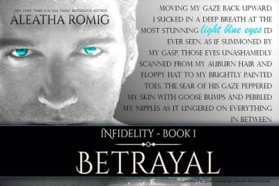 betrayalteaser7