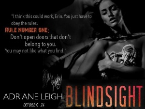 blind t 3