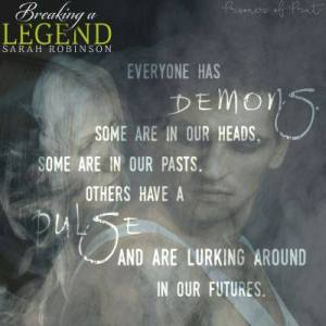 breaking a legend teaser2