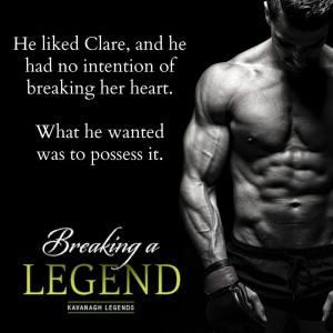 Breaking_a_legend teaser3