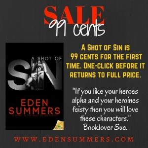 SoS Sale (1)