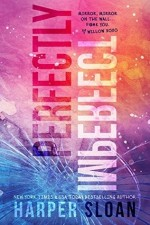 perfectly imperfect cover