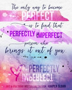 perfectly imperfect teaser (1)