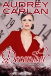 December Ebook Cover