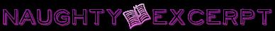 excerpt purple