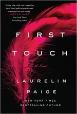 first touch cover (1)