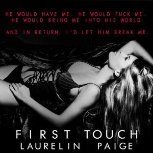 first touch teaser 1 (1)