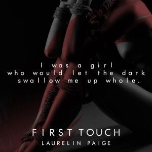 first touch teaser 2