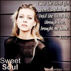 sweet soul teaser 2