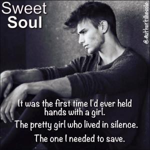 sweet soul teaser