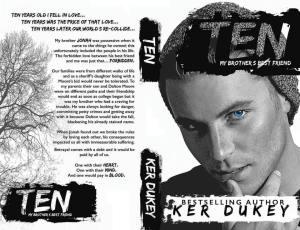 ten full cover