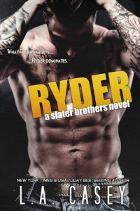 35fb6-ryder-ebook