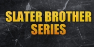 7d8df-slater2bbrothers2bseries